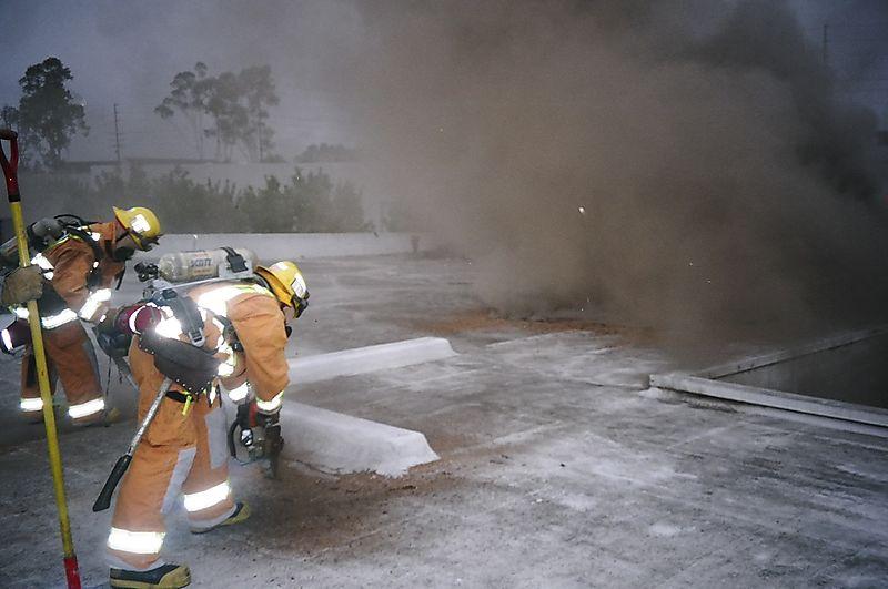 2006-08-11_0014
