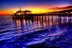 Encino Sunset